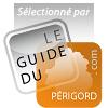 Le Guide du Périgord