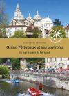 Grand Périgueux et ses environs 2018