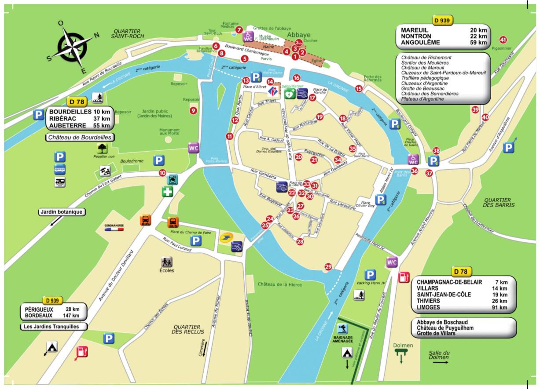 Plan-ville-Brantôme-FR-ANGL-2020-2