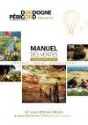 Manuel des Ventes Sélection Premium 2020